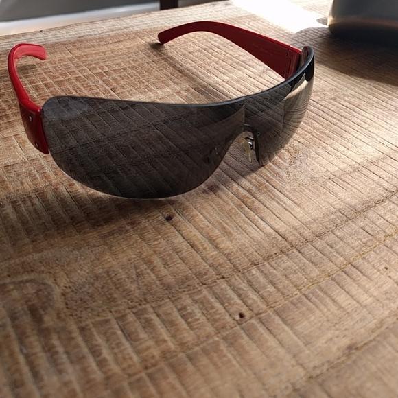 3ef12f3cbbd6 top quality prada sunglasses sps07f a9ded 8bd94